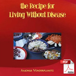 the-recipe-of-living-without-disease